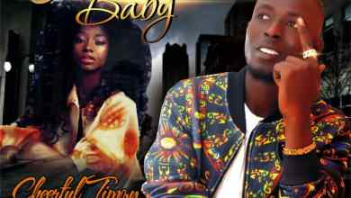 Photo of MUSIC: Cheerful Timzy – Authentic Baby