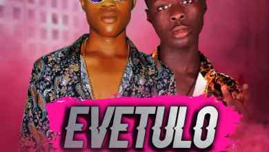 Photo of MUSIC: Kiss Hystah ft Yungee – Evetulo