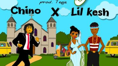 Photo of [Music] : Chino feat. Lil Kesh – Marry (Prod. by Tega)