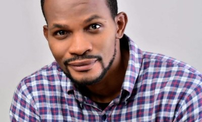 """A Baby Mama That Wants To Live Large Like Dangote Should Go And Work"" – Uche Maduagwu"