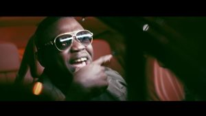 """[Video] iLLbliss – """"40 Feet Container"""" ft. Olamide"""