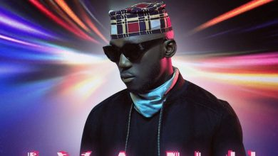 """Photo of MUSIC: DJ Spinall – """"Baby Girl"""" ft. Tekno"""