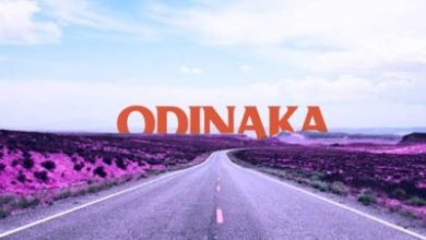 "Photo of MUSIC: Tspize x DJ Neptune x Duncan Mighty – ""Odinaka"" (Street Praise)"