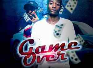 Photo of [Music] Slowtalker – Game over ft Jecy