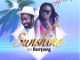 "MUSIC: Lami Phillips – ""Sunshine"" ft Harrysong"