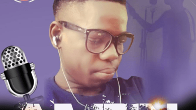 Photo of Review of the Gospel Song, Amen by Seun Iyanu