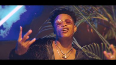 """Photo of [Video] Dapo Tuburna – """"Other Side"""""""