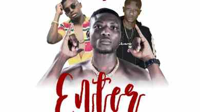 Photo of MUSIC: Don Geecy X Sonorous X Adamze – Enter