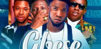 """MUSIC: Terry Apala x Small Doctor x DJ Mikiano x Mr Real – """"Gbese"""""""