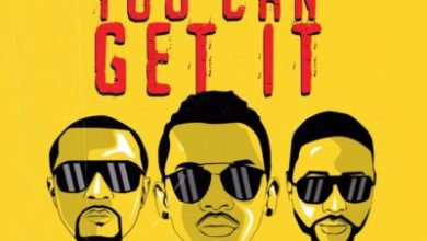 """Photo of AUDIO + VIDEO: Tekno x 2kingz – """"You Can Get It"""""""
