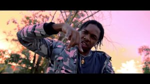 "[Video] Runtown x Nasty C – ""No Permission"""