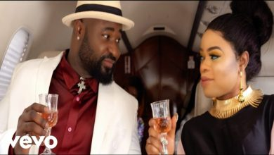 """Photo of [Video] Harrysong – """"Report Card"""""""