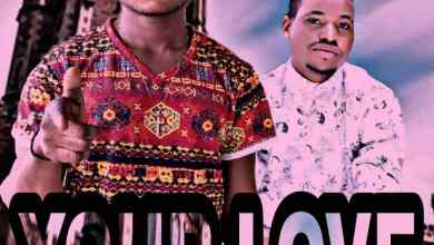 Photo of MUSIC: T-Jerri ft Tizzy – Your Love