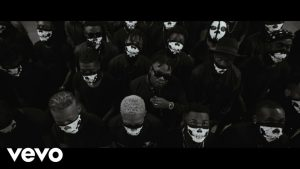 "[Video Premiere] Olamide – ""Poverty Die"""
