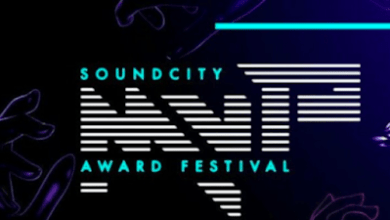 Photo of See Complete List Of Winners At The 2019 Soundcity MVP Awards