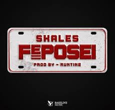 "Photo of [Video Premiere] Skales – ""Feposi"""