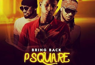 """Photo of Timpec – """"Bring Back Psquare"""""""