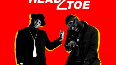 "Photo of CDQ x Skales – ""Head2Toe"" (Prod. By Chopstix)"