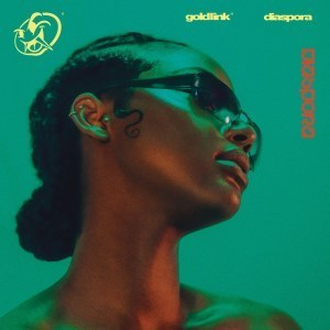 GoldLink Ft. Wizkid – No Lie