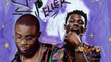 Photo of DOWNLOAD: Beezy – Shina Peller ft. Terry Apala
