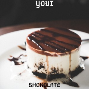 DOWNLOAD: Yovi – Shokolate