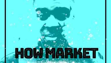 Photo of DOWNLOAD: Maddy – How Market?