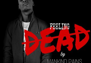 Photo of DOWNLOAD: Mankind Pains – Feeling Dead