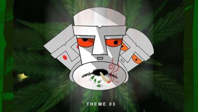 Photo of DOWNLOAD: Vector – Oja (Drugs & Friends)