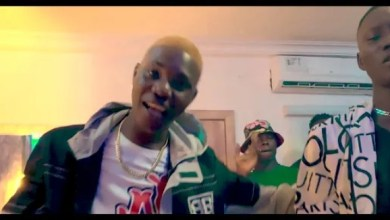 Photo of VIDEO: Make Cash – Eko ft. Lil Frosh, Zinoleesky, Mohbad, Dablixx