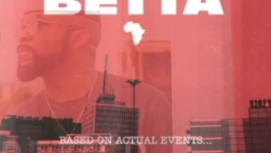 Photo of DOWNLOAD: Flash – Betta ft. Tekno