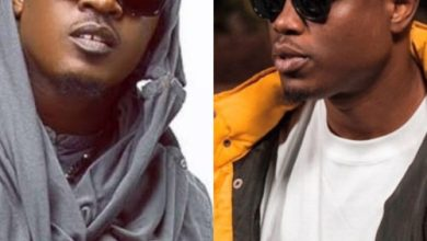 """Photo of ENTERTAINMENT:MI Abaga's """"The Viper"""" VS Vector's """"Judas The Rat"""" – Who Is Winning This Rap Battle?"""