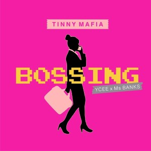DOWNLOAD: Tinny Mafia ft. Ycee, Ms Banks – Bossing