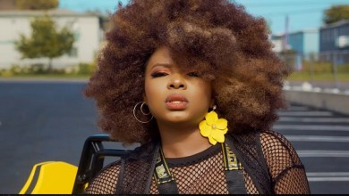 Photo of VIDEO: Yemi Alade – Vibe