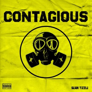 DOWNLOAD: Sean Tizzle – Contagious