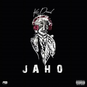 DOWNLOAD: Kizz Daniel - Jaho
