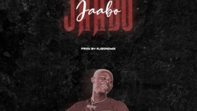 Photo of DOWNLOAD: Mohbad – Jaabo