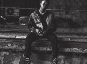 Photo of DOWNLOAD: Rema – Rich Girls Like Me