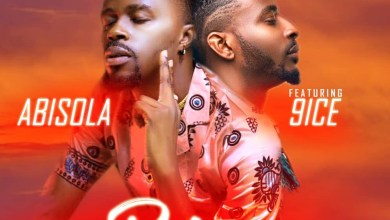Photo of DOWNLOAD: Abisola Ft. 9ice – Pitan