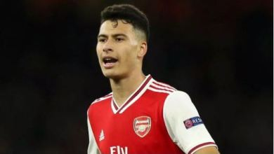Photo of Real Madrid to buy Arsenal star before January 31st