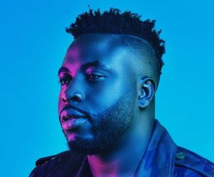 """Put Some Respect On My Name – Samklef Reacts To Burna Boy Calling Himself """"The Best"""""""