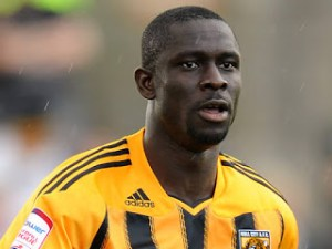 From Chemical Engineering in LAUTECH to football, touching story of wolves legend