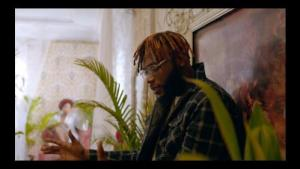 VIDEO: Dremo Ft. Davido – Mabel