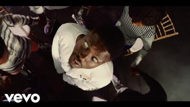Photo of VIDEO: Vector – No Peace