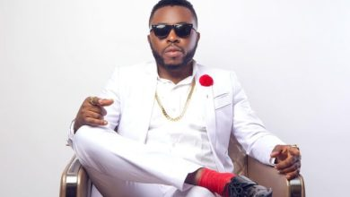 Photo of I hope we can support a presidential candidate like BBNaija – Samklef