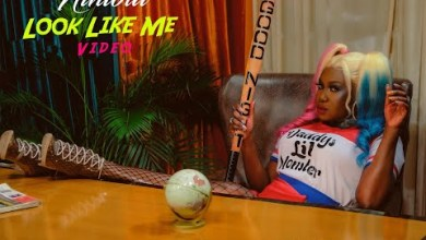 Photo of VIDEO: Niniola – Look Like Me