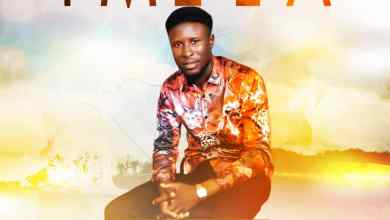 Photo of MP3 GOSPEL: IK Praise – Imela