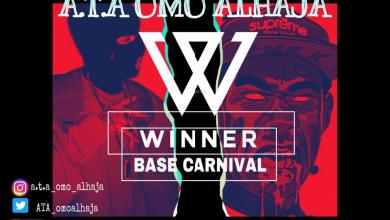 Photo of MP3: A.T.A Omo Alhaja – Winner Base Carnival