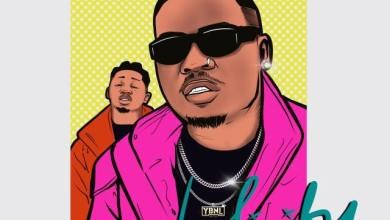 Photo of VIDEO: Olamide Ft. Omah Lay – Infinity