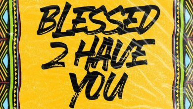 Photo of MP3: Ceeza Milli – Blesses 2 Have You