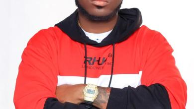 Photo of KashMoney TheForce emerges as the south south rapper of the year.